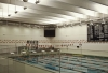 Suffield Pool