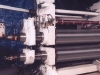 Special Machinery - Polymer Industry
